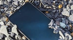 Motorola Defy 2021 price