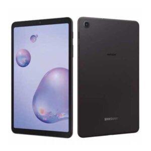 """Samsung Galaxy Tab A 8.4"""" 2021"""