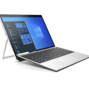 Tablet HP Elite x2 G8