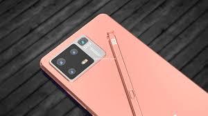 Xiaomi Mi 12 price