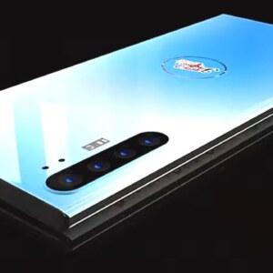 Huawei Nova 8i Pro