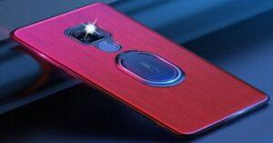 Lenovo K15 Pro PICTURE
