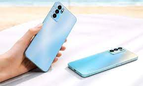 Oppo A37 2021 emage