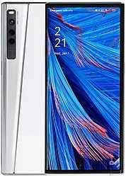 Oppo X 2022 emage