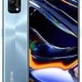 Realme 9 Pro Plus
