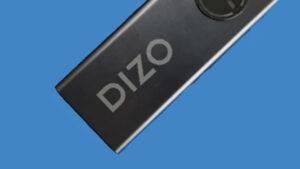 Realme DIZO Star 500 price