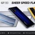 Realme GT 5G Master