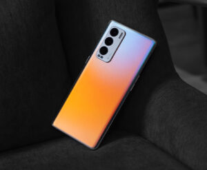 Realme X9 Ultra emage
