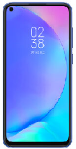 Xiaomi Redmi 10 price