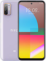 HTC Desire 23
