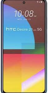 HTC U22