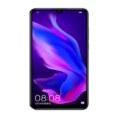 Huawei Nova Y70