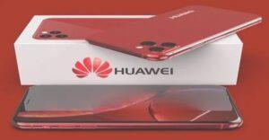 Huawei-P50-Lite