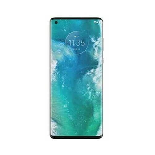 Motorola Edge 40 Price