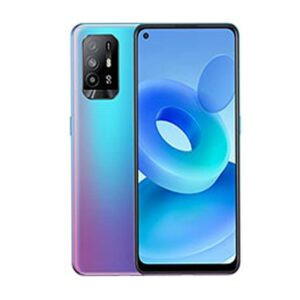Oppo A97 5G picture 2