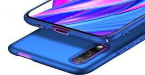 Oppo K11 Pro 5G