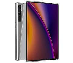 Oppo Tablet PRICE