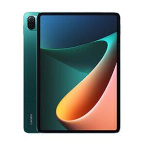 Xiaomi Mi Pad 7