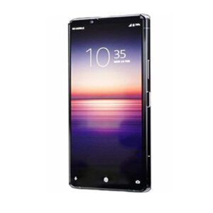 Sony Xperia 11 II picture 2