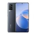 Vivo X70T Pro Plus