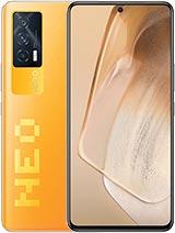 Vivo iQoo Z5 5G