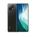 Xiaomi Mi 11T Lite 5G