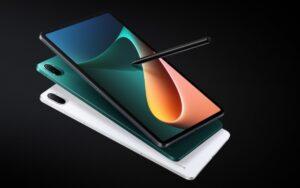 Xiaomi Pad 5 Pro Price