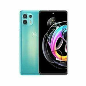 Motorola Edge 40 Lite
