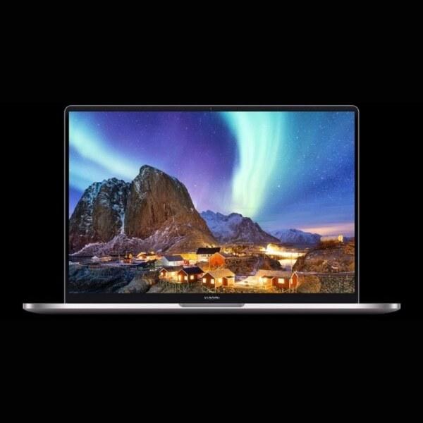 Xiaomi Mi Notebook Ultra 2021
