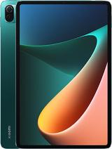 Xiaomi Mi Pad 6 5G