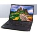 Lenovo ThinkPad X1 Carbon (Gen 9)