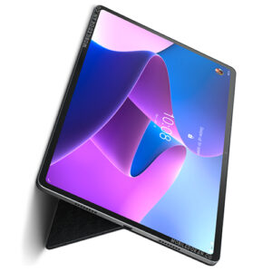 Motorola Moto Tablet 8