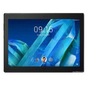 Moto Tablet 8