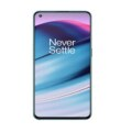 OnePlus Nord CE 2 5G