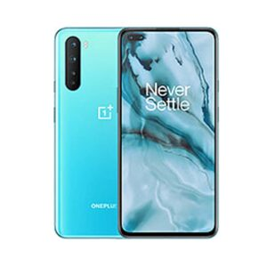 Oneplus Nord 4 5G