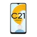 Realme C21 3GB