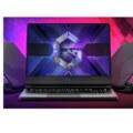 Redmi G 2021 Laptop