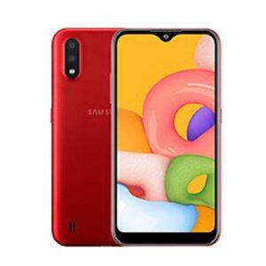 Samsung Galaxy A05