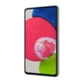 Samsung Galaxy A54s