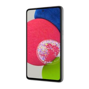 Samsung Galaxy A54s picture