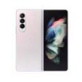 Samsung Galaxy Flex Note Foldable