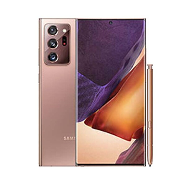 Samsung Galaxy Note 22 Ultra