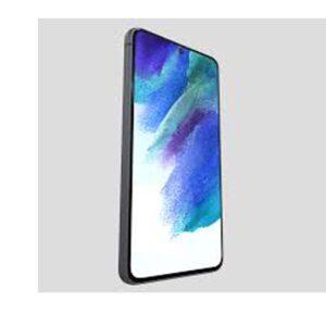 Samsung Galaxy S21 Fan Edition