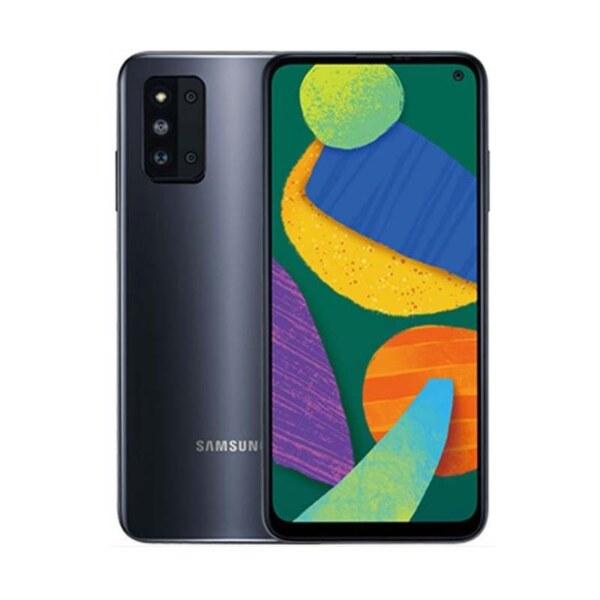 Samsung Galaxy M54