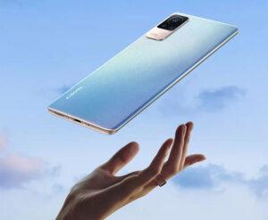Xiaomi Civi Price