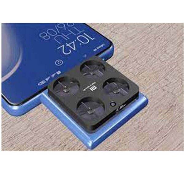 Xiaomi Drone Camera Phone