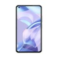 Xiaomi Mi 13 Lite 5G NE