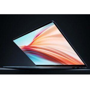 Xiaomi Mi Notebook Pro X 14 emage 2