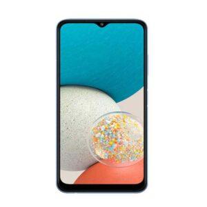 Samsung Galaxy Wide 7