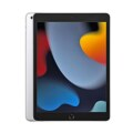 Apple iPad 9 2021